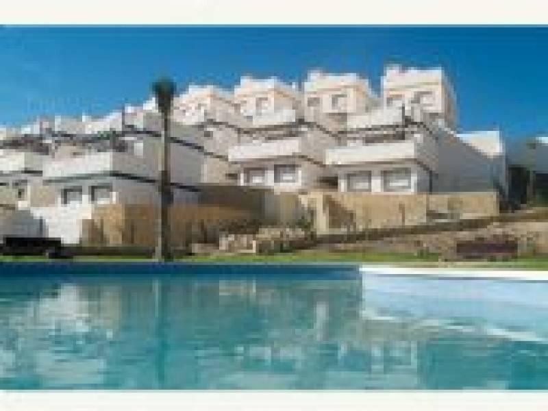 Недвижимость в испании аликанте форум